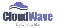CloudWaveInc