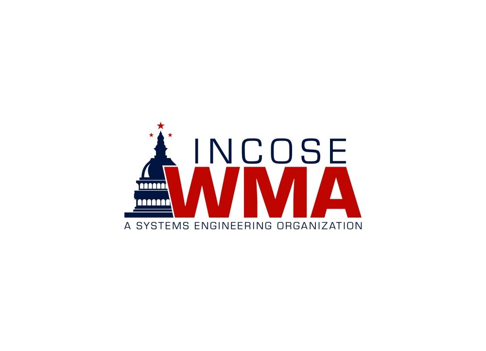 Incose WMA Revision