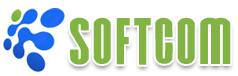 logo-softcom