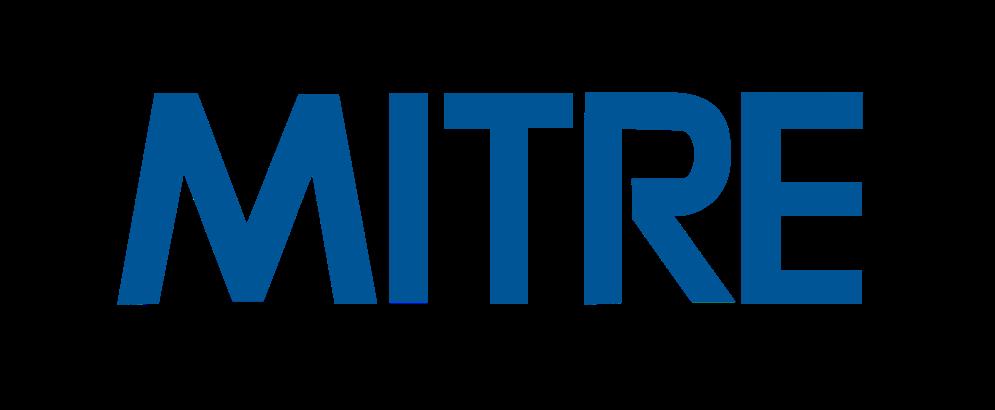 mitre_blue