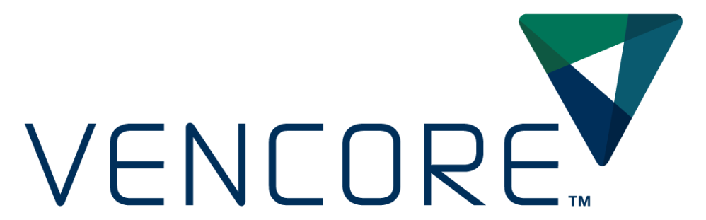 VENCORE-lockup-TM-RGB