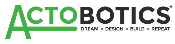 Actobotics Logo.jpg
